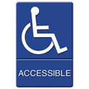 montreal wheelchair accessible by owner vacation rental